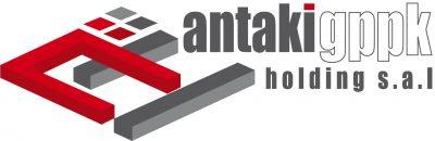 Antaki Holding GPPK