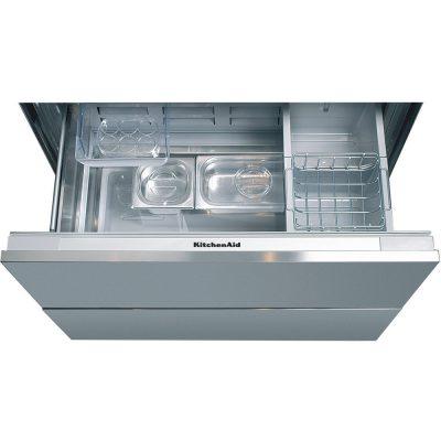 kcbdx 88900 refrigerator beirut antaki