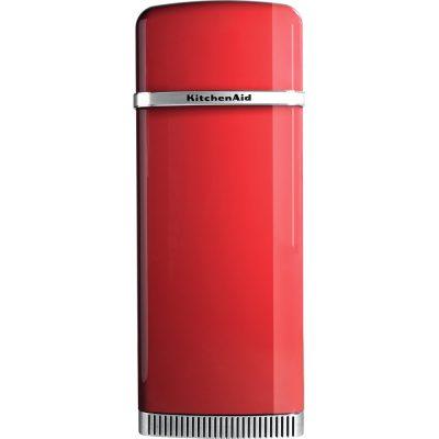 kitchenaid iconic refrigerator beirut antaki