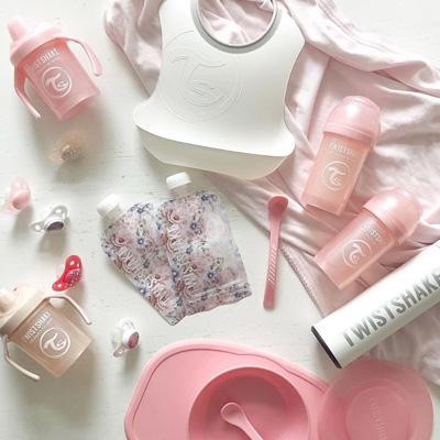 Twistshake Baby Products